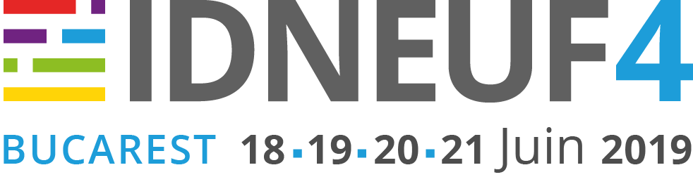Rencontres de petrarque 2018 programme